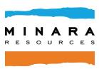 Minara-Resources