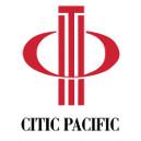 Citic-Pacific