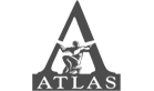 atlas-iron