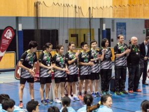 Onyx-Badminton-Results1