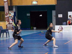 Onyx-Badminton-Results2