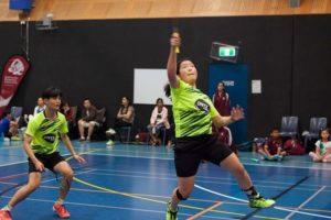 Onyx-Badminton-Results3
