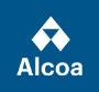logo-alcoa