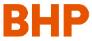 logo-bhp