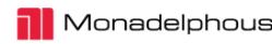 logo-monadelphous