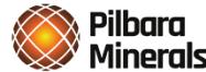 logo-pilbaraminerals