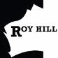 logo-royhill